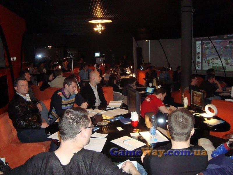 ConfOG 2011