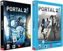 Portal 2 Бука