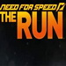 Игра Need for Speed: The Run