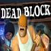 Игра Dead Block