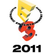 Е3 2011
