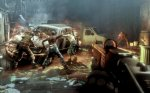 Dead Island - игровые скриншоты
