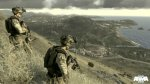 ArmA 3 - Скриншоты (Screenshots)