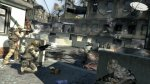 Tom Clancy's Ghost Recon Online - Скриншоты (Screenshots))