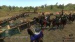Mount & Blade. «Огнём и мечом. Великие битвы» - Скриншоты (Screenshots)