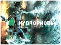Hydrophobia Prophecy обзор