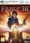 Fable 3 обзор
