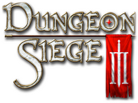 Игра Dungeon Siege 3