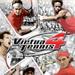 Игра Virtua Tennis 4