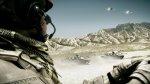 Battlefield 3 - Скриншоты (Screenshots)
