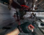 Duke Nukem Forever - Скриншоты (Screenshots)