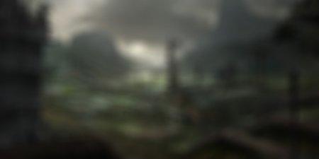 Respawn запустили свой сайт