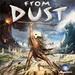 Игра From Dust