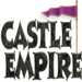 Castle Empire