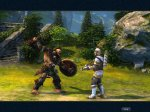Might & Magic Heroes 6 - Скриншоты (Screenshots)