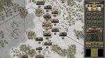 Panzer Corps - Скриншоты (Screenshots)