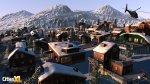 Cities XL 2012 - Скриншоты (Screenshots)