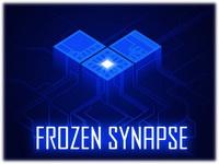 Frozen Synapse обзор