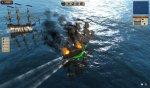 Port Royale 3 - Скриншоты (Screenshots)