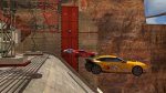 TrackMania 2 Canyon - Скриншоты (Screenshots)