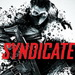 Игра Syndicate
