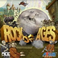 Rock of Ages обзор