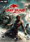 Игра Dead Island