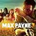 Игра Max Payne 3