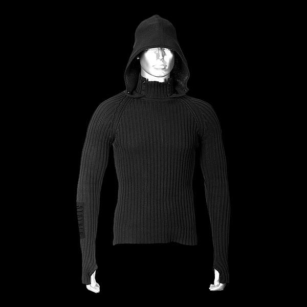 stalker свитер