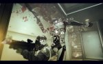 Syndicate - Скриншоты (Screenshots)
