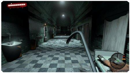 Dead Island - Отзывы Геймеров (via Prince)