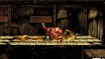 Shank 2 - судьба PC-версии неизвестна