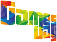 фестиваль игр Games Day