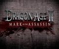 "DlС Dragon Age 2: ""Наследие"""
