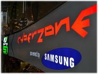 CyberFest 2011