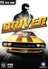 Driver: San Francisco - Рецензия