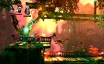 Trine 2: «Триединство» - Cкриншоты (Screenshots)