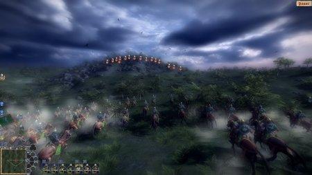 «История войн 2: Тевтонский орден» - взгляд на игру за день до релиза