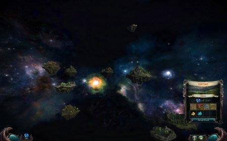 """""""Эадор. Владыки миров"""" - создатель проекта рассказал о своем пути к играм"""