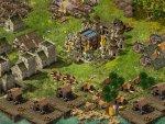 Stronghold Kingdoms издадут на территории России и стран СНГ.