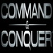 Command & Conquer Alliances
