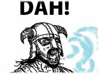 Лучшие видеоролики Skyrim по версии GameWay