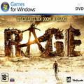 Rage - Рецензия