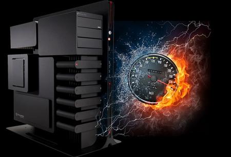 Supernova 3D центр SlimtechMEDIA