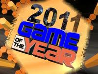 Лучшие PC игры 2011 - народное голосование!