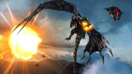 Dragon Commander - интервью с разработчиками игры из Larian Studios