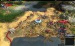 Warlock: Master of the Arcane – новая пошаговая стратегия от Paradox Interactive