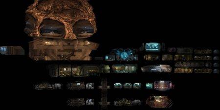 XCOM: Enemy Unknown - как она выглядит